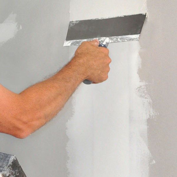 drywallrepair